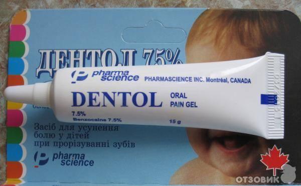 Что делать если болит зуб, как быстро снять боль