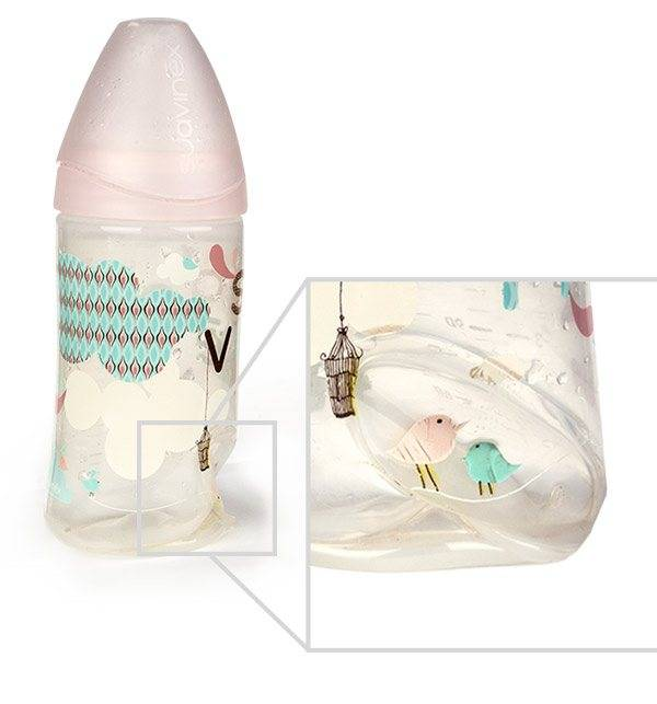 Как стерилизовать бутылочки для новорожденных в домашних условиях?