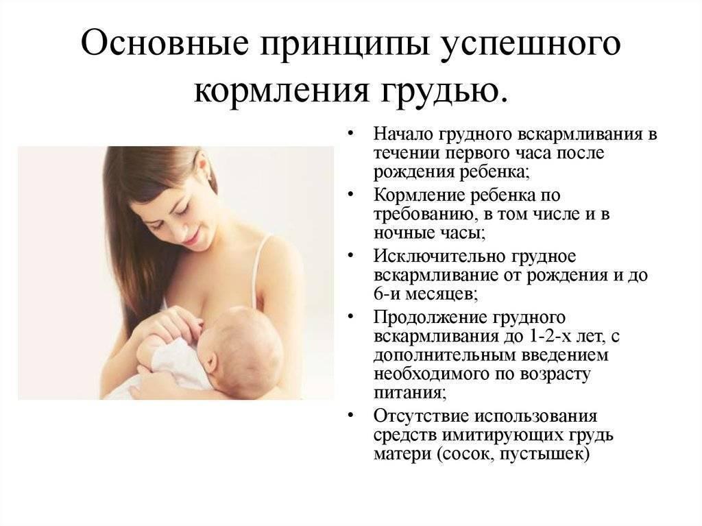 Второй малыш вслед за первым: беременность вскоре после родов