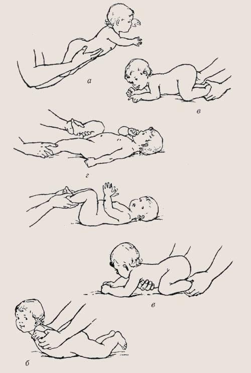 Когда учить ребенка сидеть: сроки для девочек и мальчиков, упражнения от комаровского,cроки усаживания