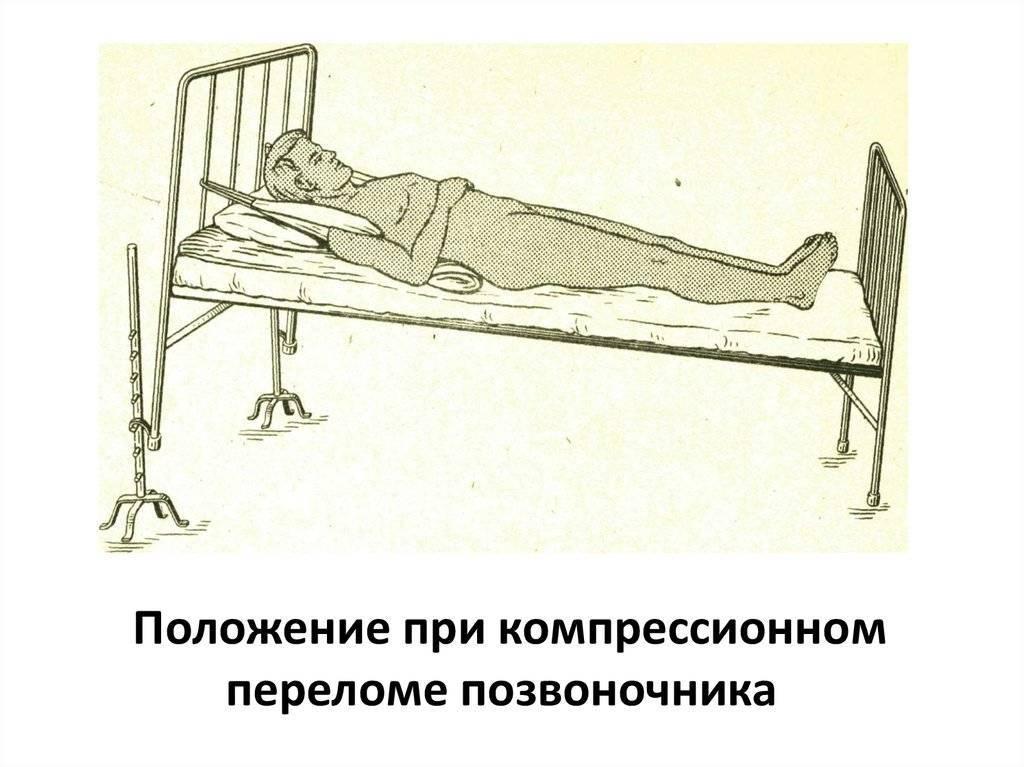 Лечение корешкового синдрома пояснично крестцового отдела позвоночника в москве в клинике дикуля: цены, запись на прием   центр дикуля