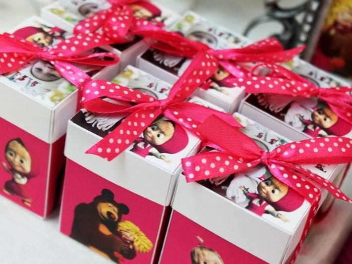 Что подарить девочке на 5 лет – подарки и идеи на ideipodarkov