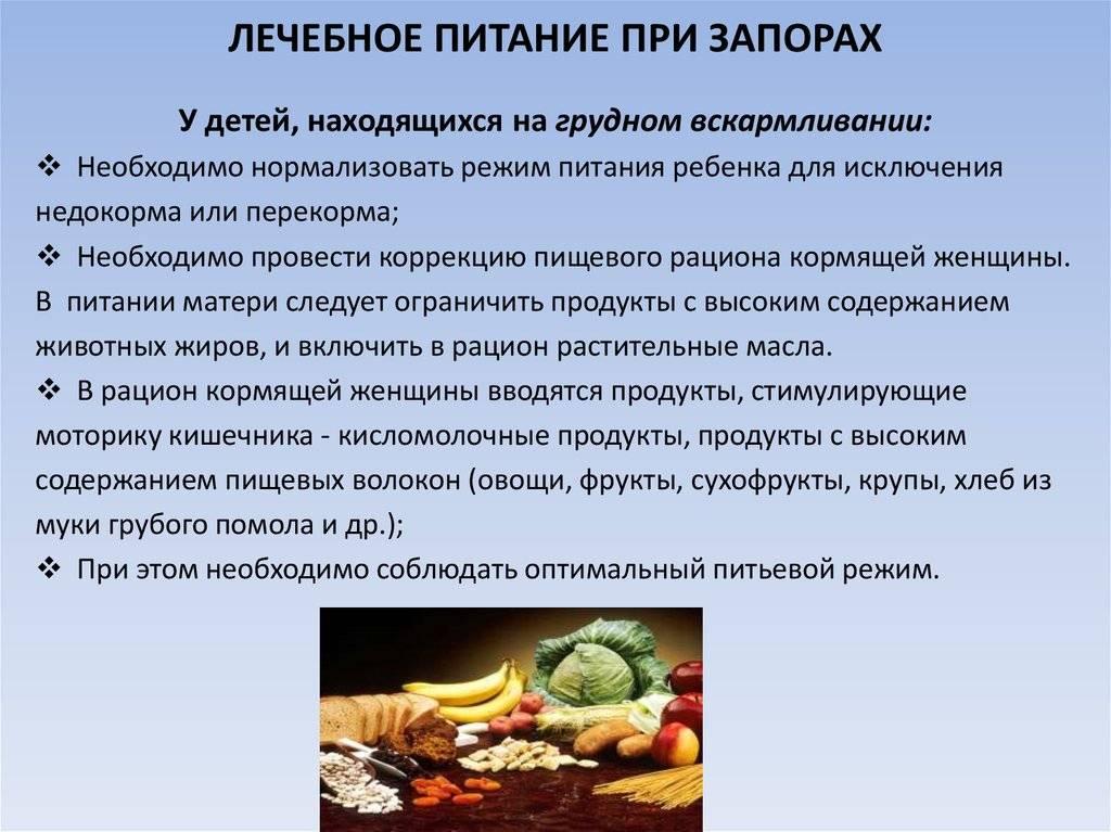 Особое питание. диета при заболеваниях желудочно-кишечного тракта. питание ребенка после года