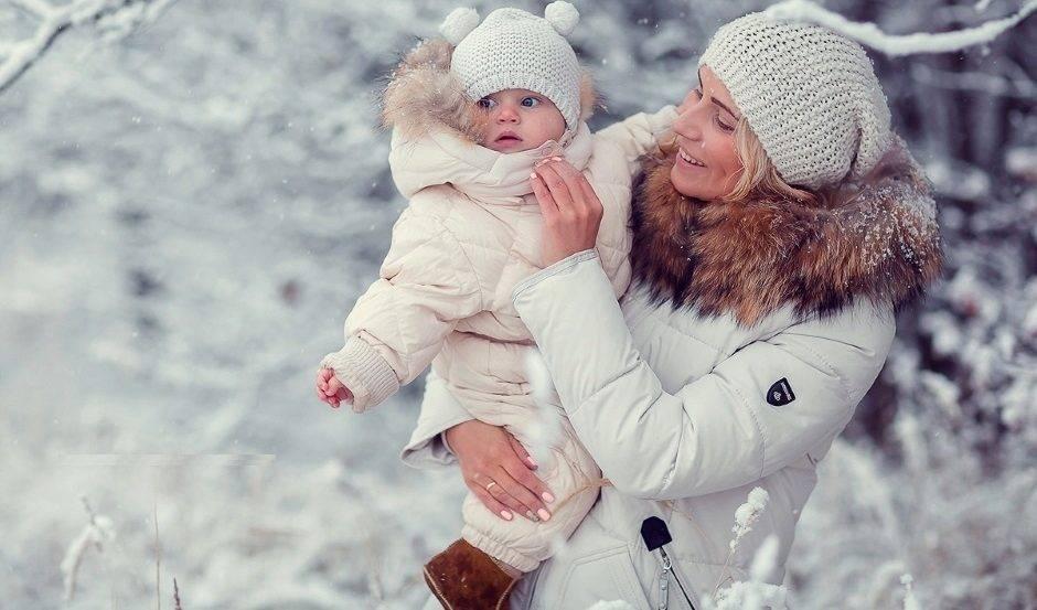 Что нужно для новорожденного на первое время после родов: список вещей и покупок