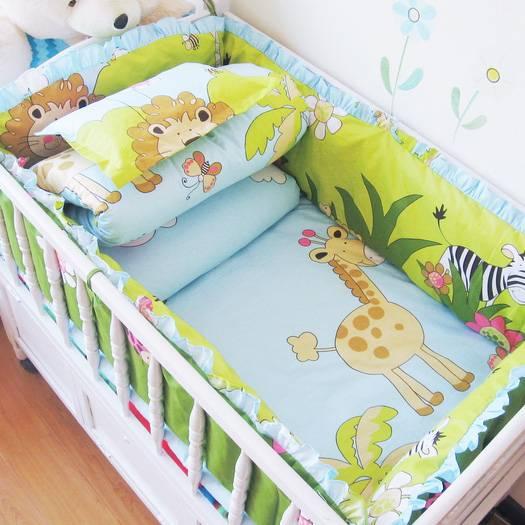 Размеры детского постельного белья: таблица стандартов по возрастам и инструкция, как сшить комплект своими руками