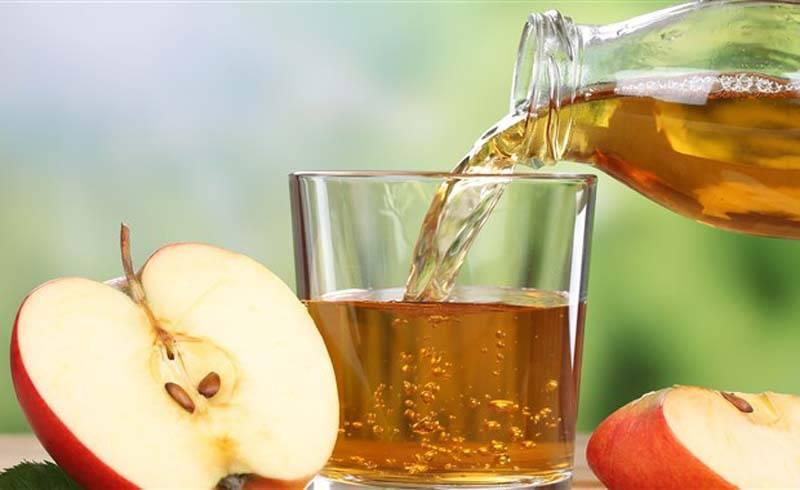 Яблочный сок при беременности   компетентно о здоровье на ilive