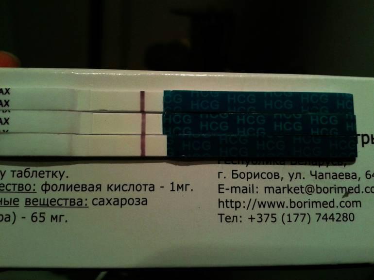Хгч-тест: норма при беременности по дням и неделям от зачатия и таблица с расшифровкой результата анализа