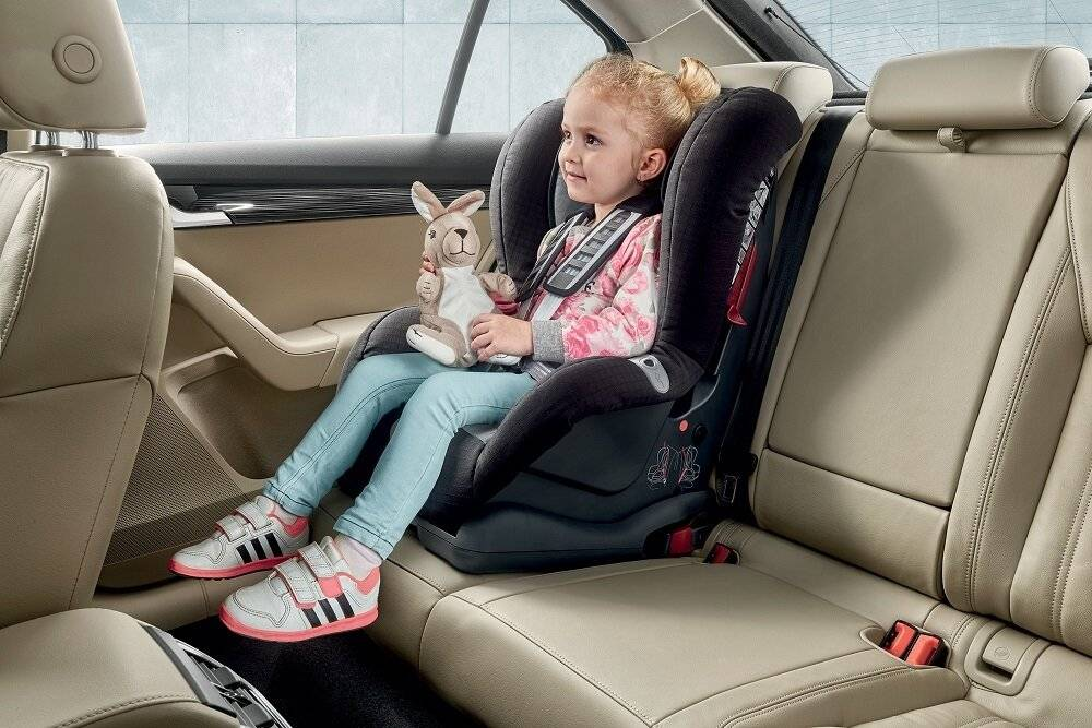 С какого возраста ребенка перевозить в автокресле   emelyanov-dokin.ru