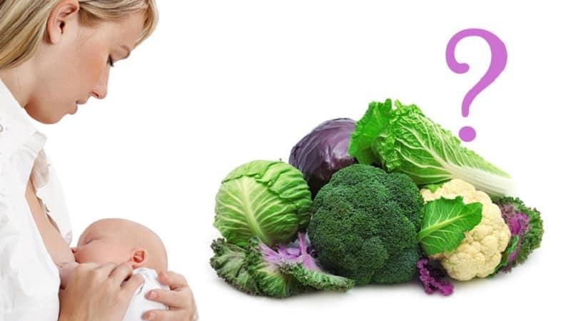 Особенности употребления перца при грудном вскармливании. польза и вред овоща для мамы и ребенка