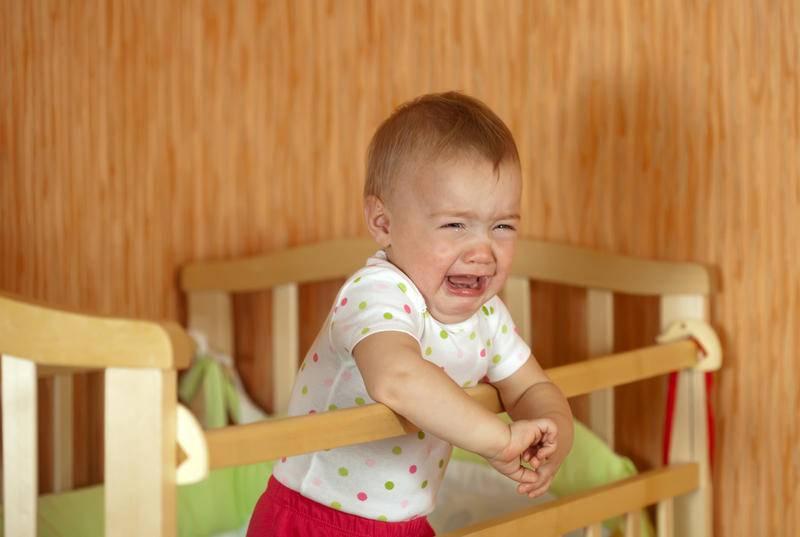 15 предметов в доме, которые очень опасны для ребенка. некоторые из них вас удивят