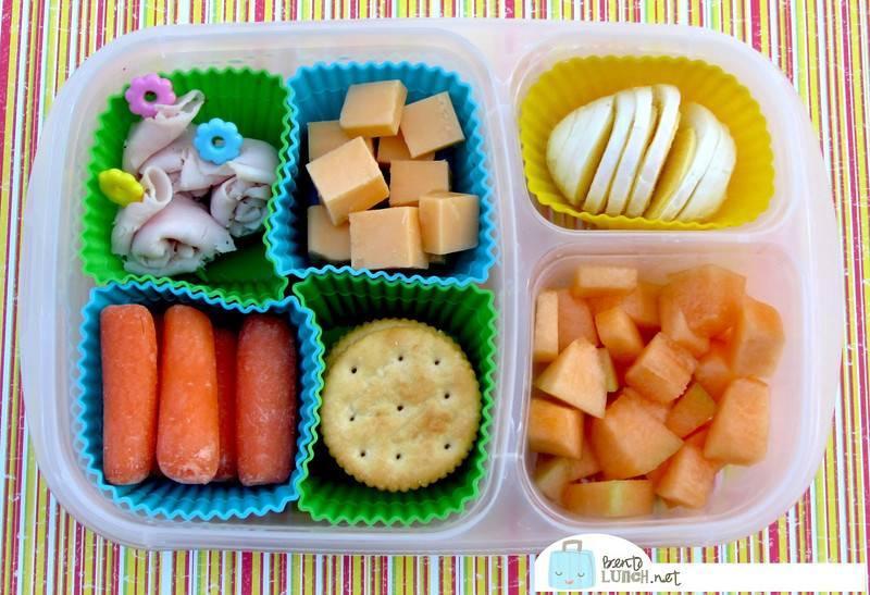 Домашний завтрак для школьника - причины, диагностика и лечение