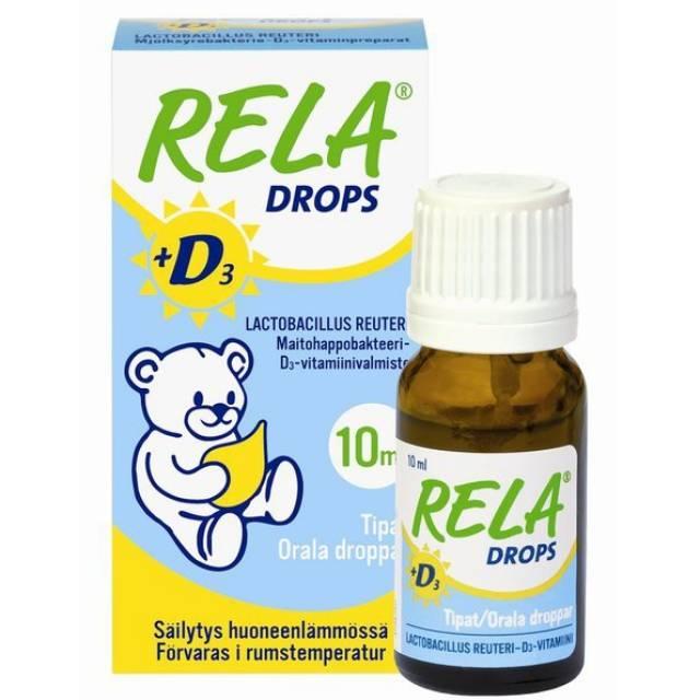 Добавки витамина d для детей грудного возраста