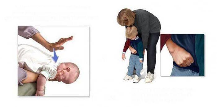 Ребёнок проглотил косточку от финика. это опасно?   новая аптека
