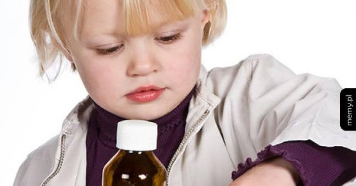 Дочь употребляет таблетки  : последствия и первая помощь при передозировке