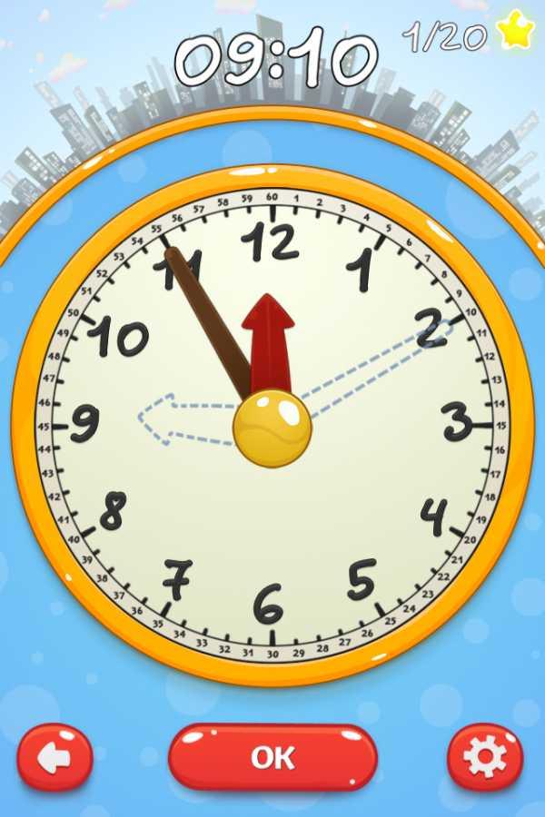 Конспект занятия по формированию у дошкольников умений определять время по часам. воспитателям детских садов, школьным учителям и педагогам - маам.ру