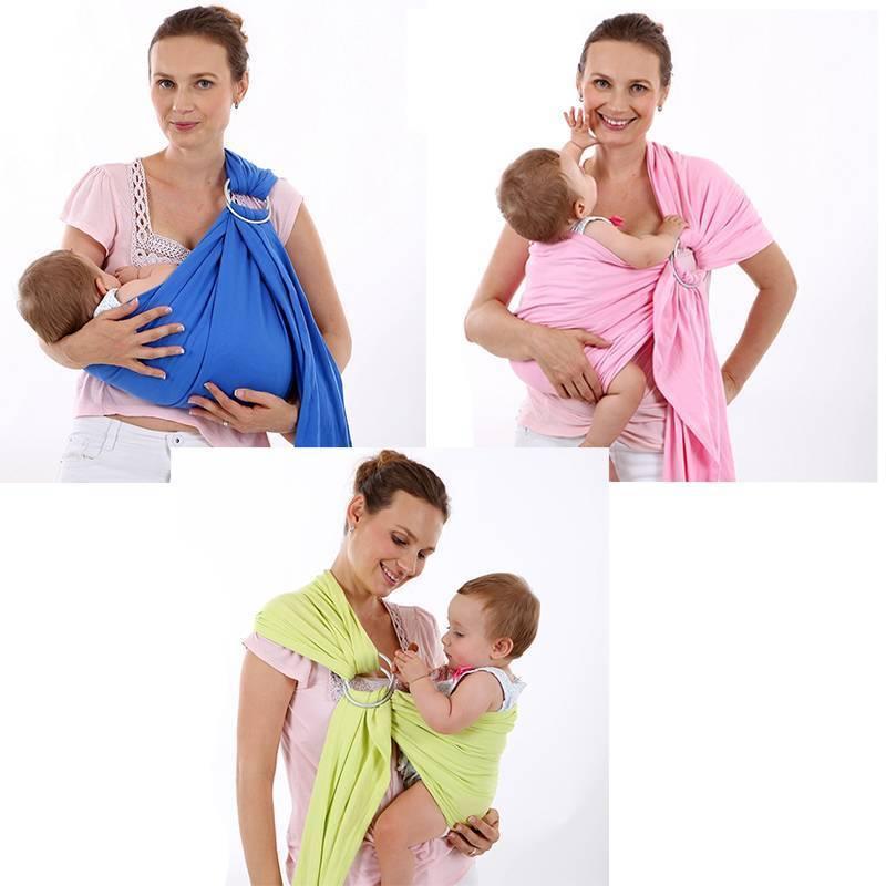 Список вещей новорожденного по категориям. первые месяцы жизни.