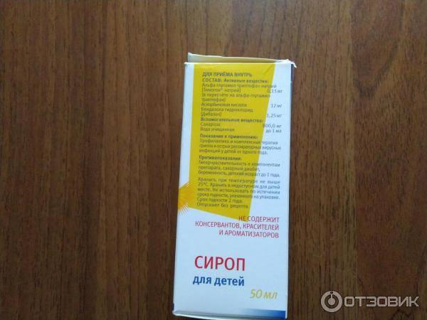 Цитовир-3 аналоги и цены - поиск лекарств