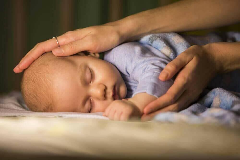 9 необычных приспособлений для малыша, о которых вы не подозревали