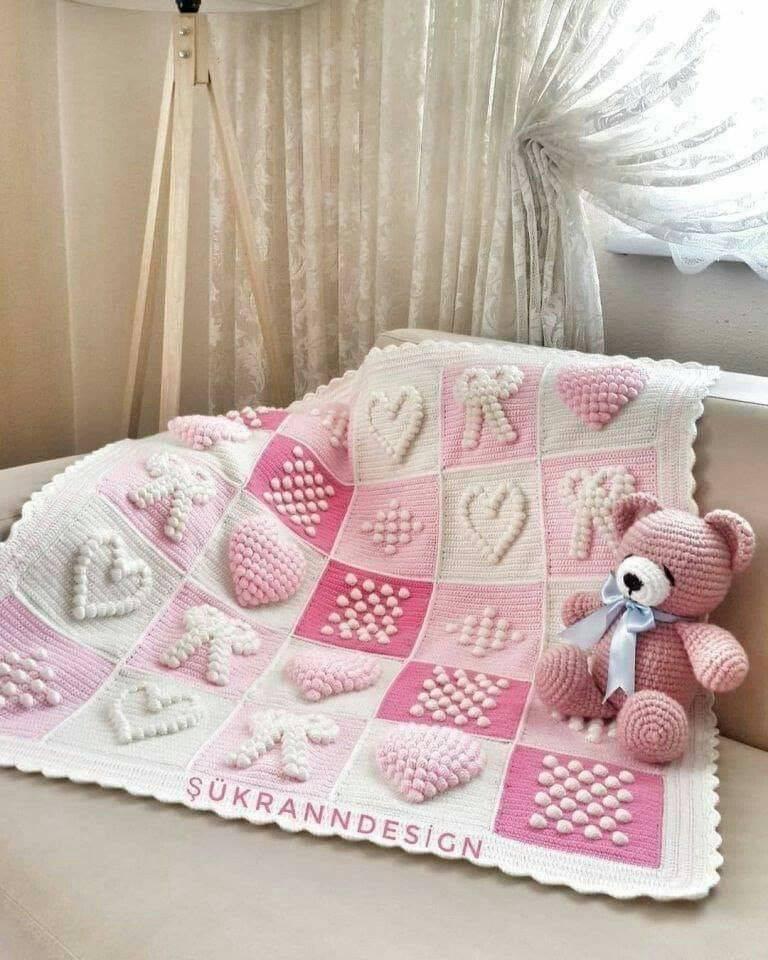 Детское одеяло своими руками - 135 фото пошива лоскутного одеяла. выкройка и пошаговая инструкция для начинающих