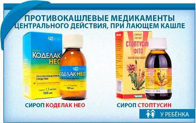 Лечение кашля у детей народными средствами - проверенные рецепты