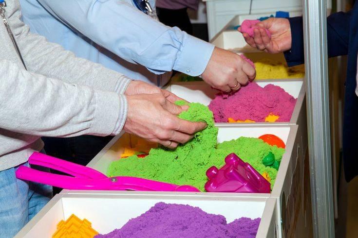 Как выполнить покраску металла своими руками?
