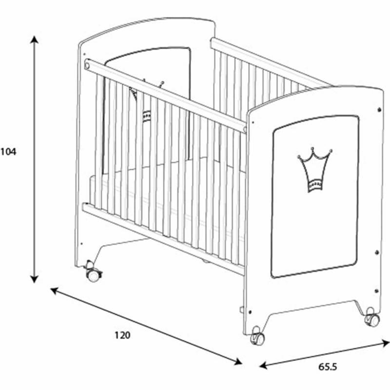 Детское постельное белье - таблица размеров стандарт | всё о тканях