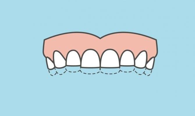 Скрип зубами во сне у ребенка: тревожный симптом или временная неприятность?