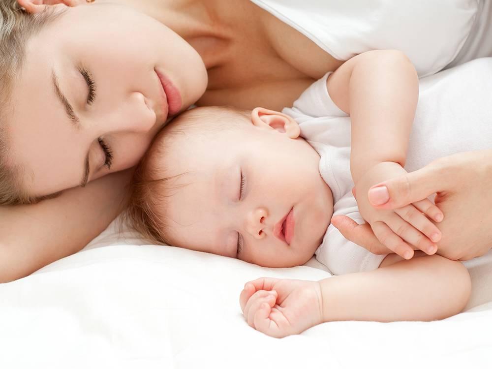 Как отучить ребенка от сна с родителями: способы отучивания в 6, 8, 9, 10 месяцев