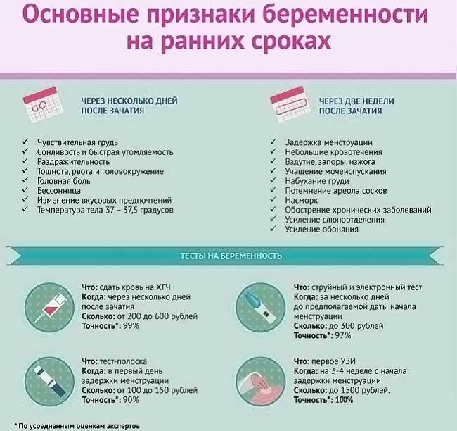 Первый месяц беременности: живот, симптомы, как развивается плод - agulife.ru