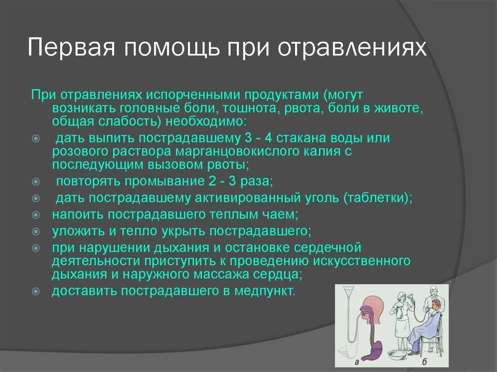 Как восстановиться после отравления  | фитомуцил сорбент форте