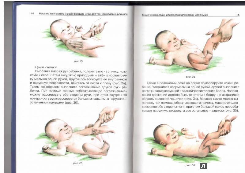 Гимнастика для новорожденных: нужна или нет? программа гимнастики для новорожденного, ее польза в жизни здорового малыша