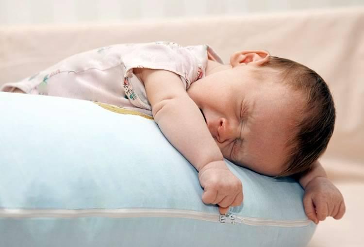 6 способов научить ребёнка засыпать (без криков и укачиваний)