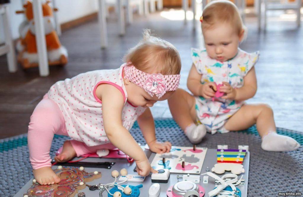 Как организовать домашнее обучение ребенка - организация обучения в форме семейного образования