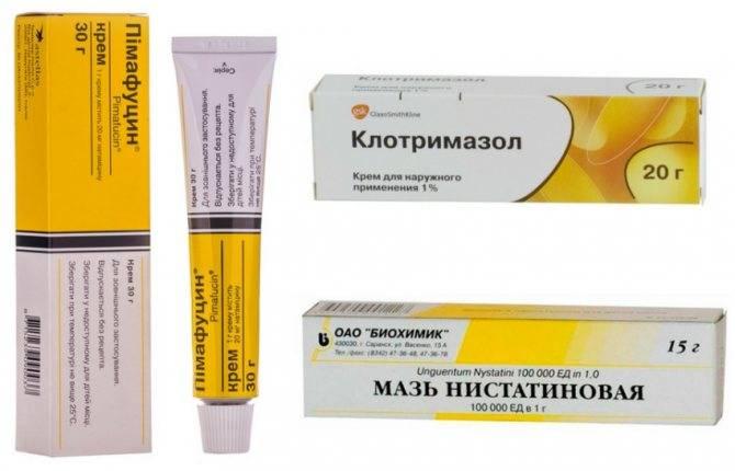 Аллергический вульвит: симптомы, диагностика, лечение