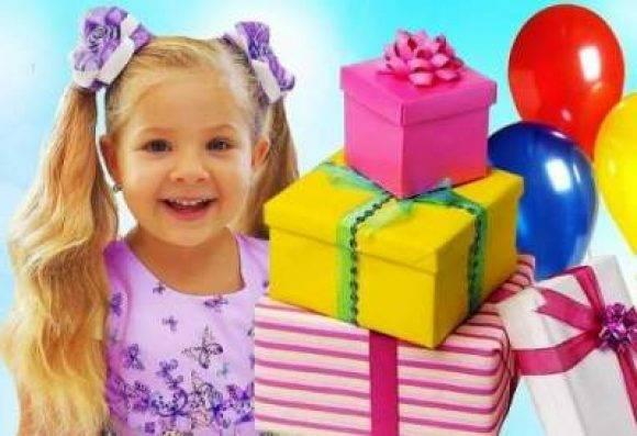 Подарок девочке 9-12 лет. большой список подарков