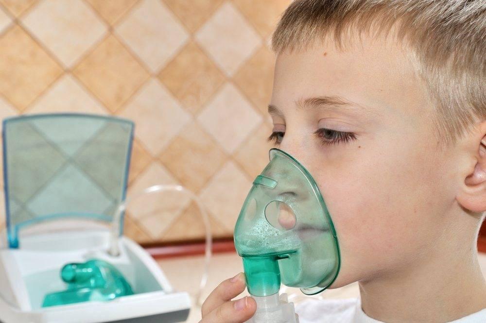 Кашель с мокротой : причины и лечение   компетентно о здоровье на ilive