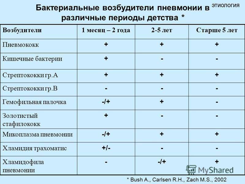 Лечение стафилококк и стрептококк пневмонии у ребенка. что делать с образованиями в носу и горле?