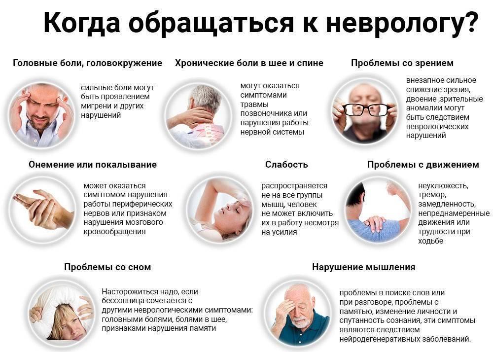 Невроз у детей: 13 главных симптомов