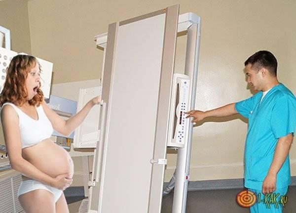 Спринцевание во время беременности | компетентно о здоровье на ilive