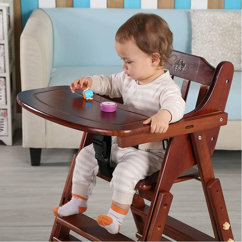 Детский стол и стул: высота развивающего столика и стульчика для ребенка от 1 года до 5 лет для дошкольников