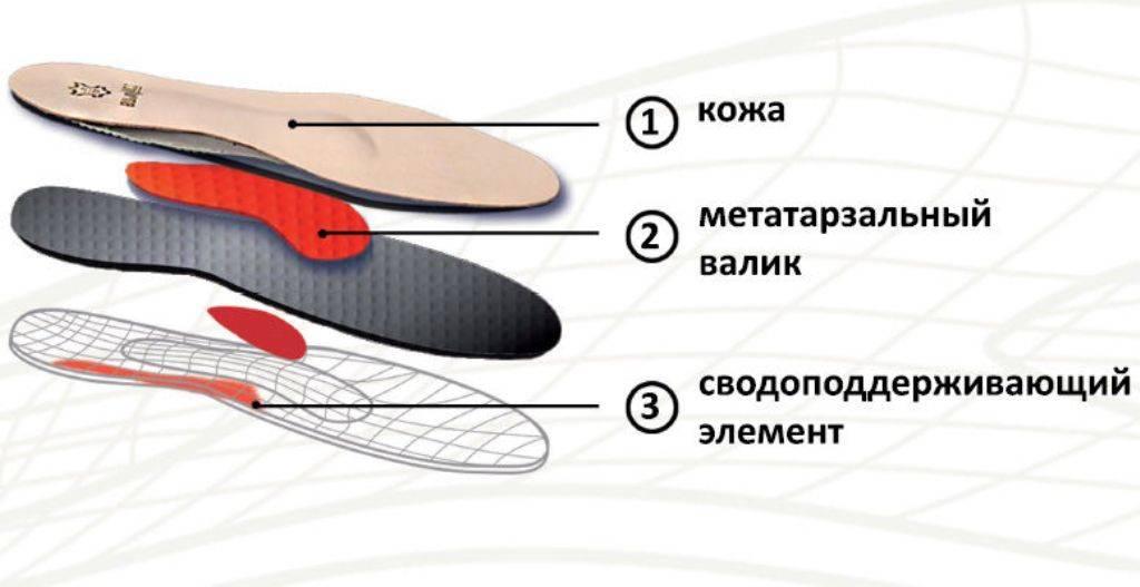 7 видов плоскостопия у детей и взрослых: симптомы и профилактика - блог стельки.ру