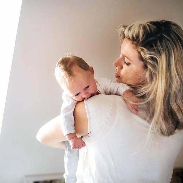 Тревожное расстройство в связи с разлукой в детском возрасте   компетентно о здоровье на ilive