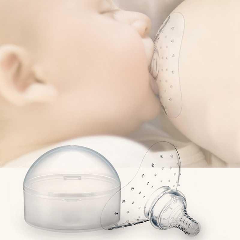 Какую пустышку выбрать новорожденному на грудном вскармливании: какие соски лучше