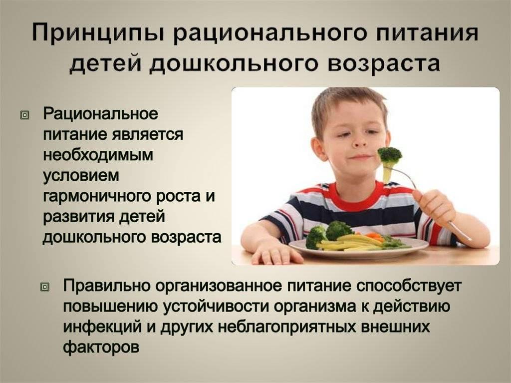 Развитие ребенка в 8 месяцев: что должен уметь, физическое и психическое развитие, вес, рост, питание и режим малыша.