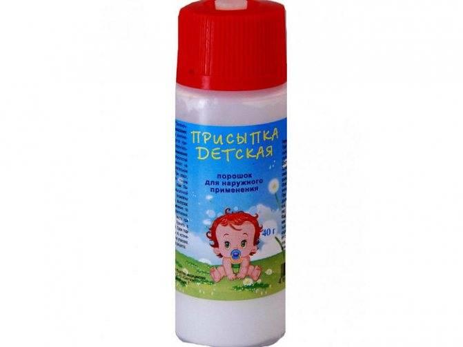Как пользоваться присыпкой для новорожденных: польза и вред для детской кожи, а также инструкция по применению под подгузник для мальчика и девочки