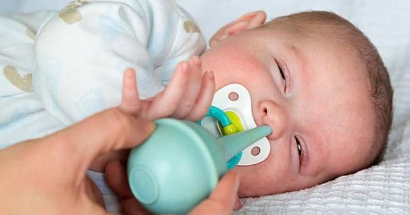 Хирургическое лечение храпа и синдрома обструктивного апноэ сна - как проводится?