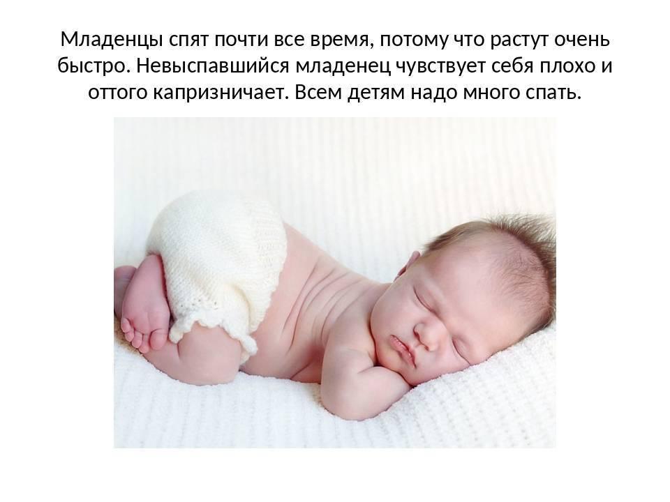 Когда можно показать новорожденного? приметы и советы