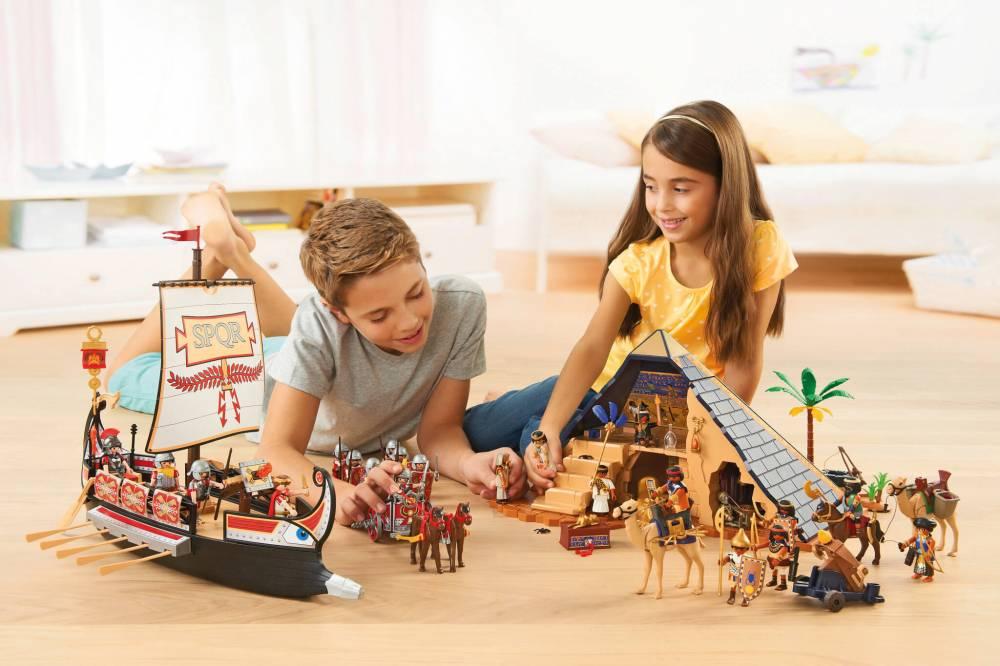 Что подарить девочке 6, 7, 8 лет: список лучших подарков