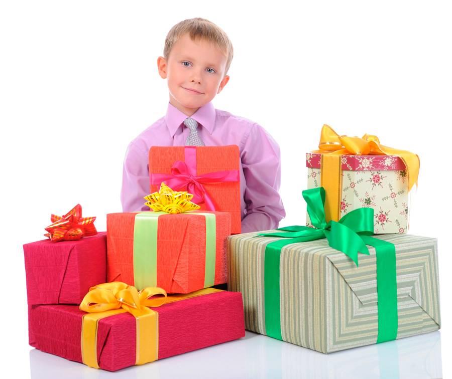 Что подарить девочке на 5 лет на день рождения: идеи и советы | lifeforjoy