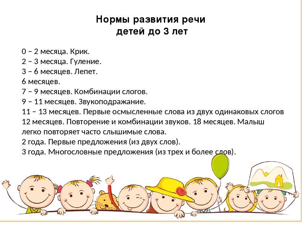 Стандарты развития ребенка в 8 месяцев: нормы веса и роста, умения и навыки малыша